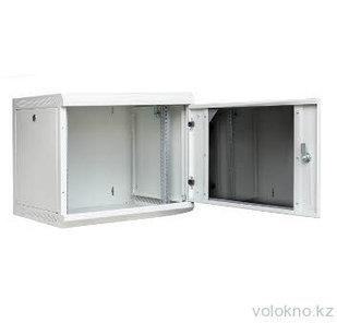 Шкаф серверный Titan R-12U