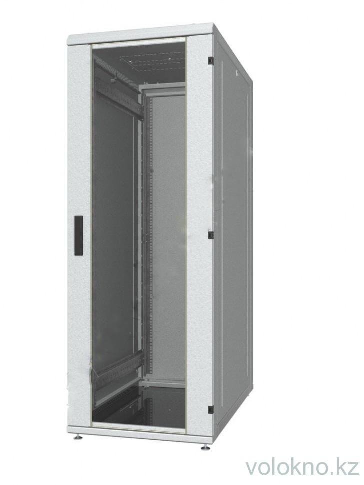 Шкаф серверный Titan R-24U