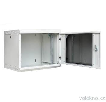 Шкаф серверный Titan R-9U