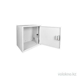 Шкаф телекоммуникационный антивандальный Форпост-12U (настенный)