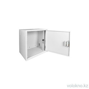 Шкаф телекоммуникационный антивандальный Форпост-9U (настенный)
