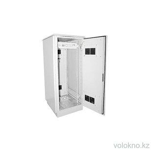 Телекоммуникационный климатический шкаф ШКК-42U (напольный)