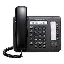 Системный цифровой телефон Panasonic KX-DT521RU