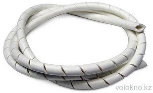 Вторичный модуль - буферная трубка (спираль)