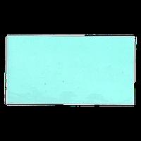 Стекло для маски сварщика OPTIMA (внутреннее 104.3х39 мм) для масок арт.38071_38072_38073_38074_38075_38076