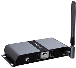 Беспроводные удлинители HDMI сигнала