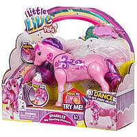 Единорог Little Live Pets Moose 28683, фото 1