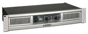 Усилитель QSC GX5