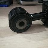 Подушка двигателя задняя МКПП MITSUBISHI OUTLANDER CU5W, фото 3