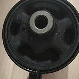 Подушка двигателя задняя МКПП MITSUBISHI OUTLANDER CU5W, фото 4