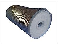Подложка фольгированная 3мм, фото 1