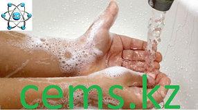 Жидкое мыло (дозатор) 500мл