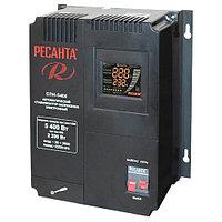 Стабилизатор СПН-5400