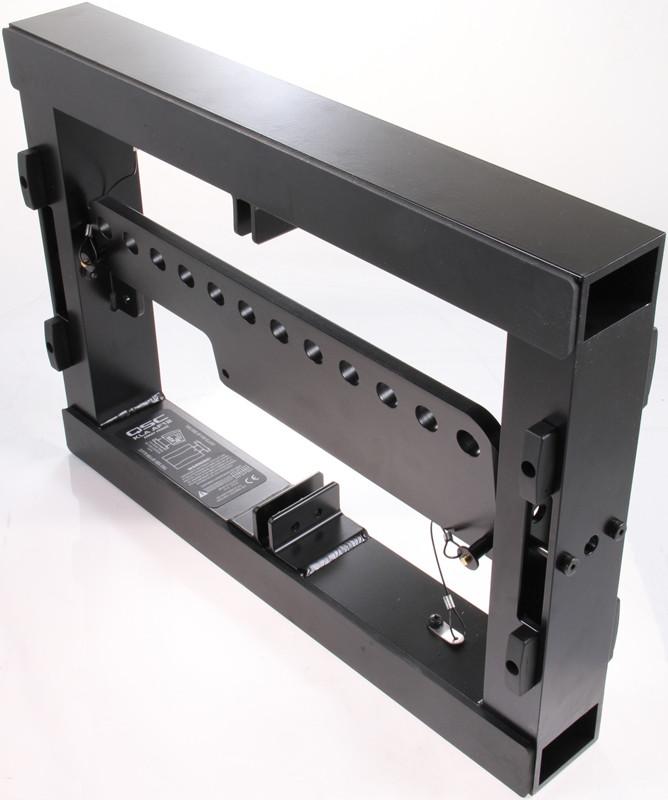 Рама для подвеса линейного массива  QSC KLA AF12
