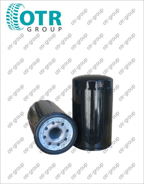 Фильтр масляный Hitachi ZX160W 4448336