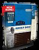 Acana Heritage Adult курица с зеленью, сухой корм для взрослых собак всех пород