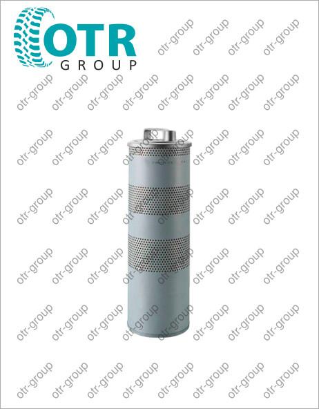 Фильтр гидравлики полнопоточный Hitachi ZX160W 4448401