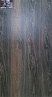 Ламинат RedClic Дуб Каньон черный 8 мм  32 класс
