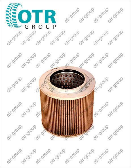 Фильтр всасывающий Hitachi ZX160W 4285577