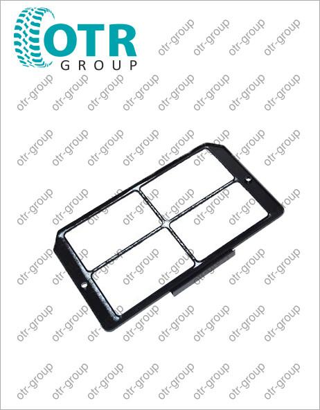 Фильтр печки Hitachi ZX160W 4441139