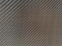 Углеродная ткань