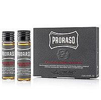 PRORASO Beard Oil (Горячее масло для бороды)