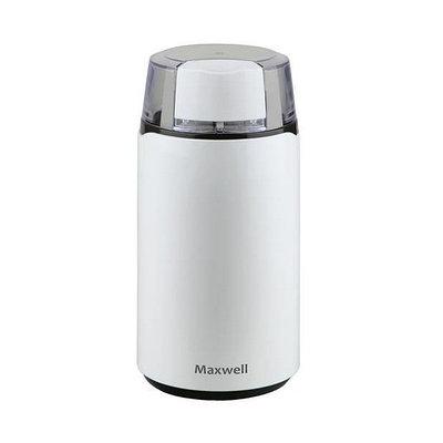 Кофемолка MAXWELL MW 1703