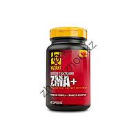 ZMA+ Mutant (90 капсул)