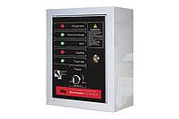 Блок автоматики Startmaster DS 25000 D 400V для дизельных электростанций DS 7000 DA ES; DS 14000 DA ES FUBAG