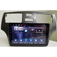 Автомагнитола DSK Lexus ES300/330, 2002-2006 ANDROID IPS 2.5D