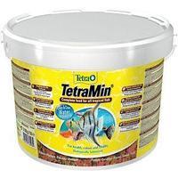 TetraMin Flakes (фасовка)