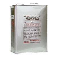 Трансмиссионное масло для АКПП Toyota Type T IV 08886-01705 4литра
