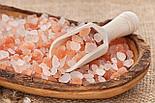 """Гималайская соль """"Добропаровъ"""", розовая, колотая, 50-120 мм, 2 кг, фото 4"""