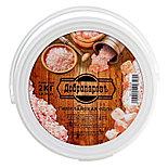 """Гималайская соль """"Добропаровъ"""", розовая, колотая, 50-120 мм, 2 кг, фото 2"""