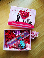"Beauty подарок для девушек ""Софи"", фото 1"