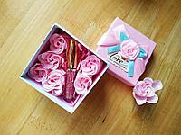 Beauty подарок для девушек (Роуз), фото 1