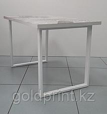 """Стол в стиле Loft """"Классика"""", фото 2"""