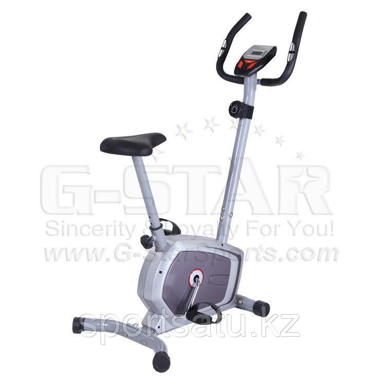 Велотренажер GS-8310-6