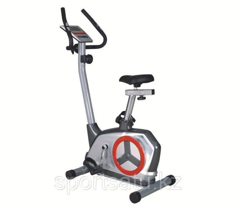 Велотренажер магнитный для дома