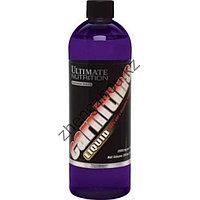 L-карнитин Ultimate Nutrition L-Carnitine Liquid (355 мл)