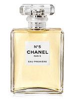 Парфюм Chanel №5 Eau Première (Оригинал - Франция)