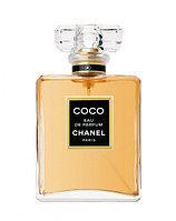Парфюм Chanel Coco (Оригинал - Франция)