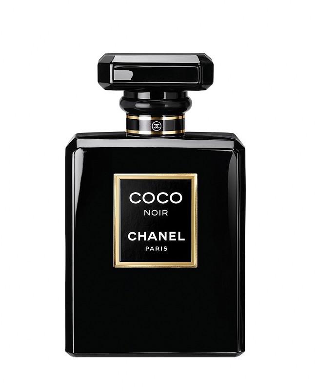 Парфюм Chanel Coco Noir (Оригинал - Франция)