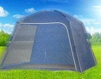 Палатка LANYU 1924 Беседка 300х300х210, доставка
