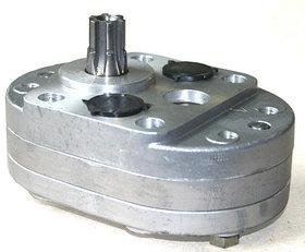 Насос масляный НМШ-25А на К-700 / К-701
