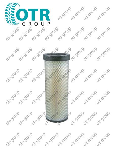 Фильтр воздушный внутренний Hitachi ZX210W 4286130