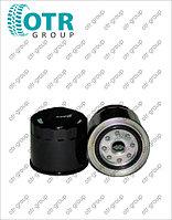 Фильтр топливный Hitachi ZX210W 4448371