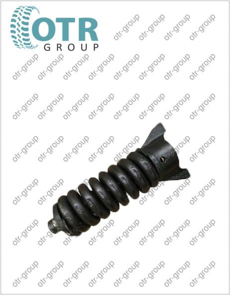 Механизм натяжения Doosan S300 2274-1014H