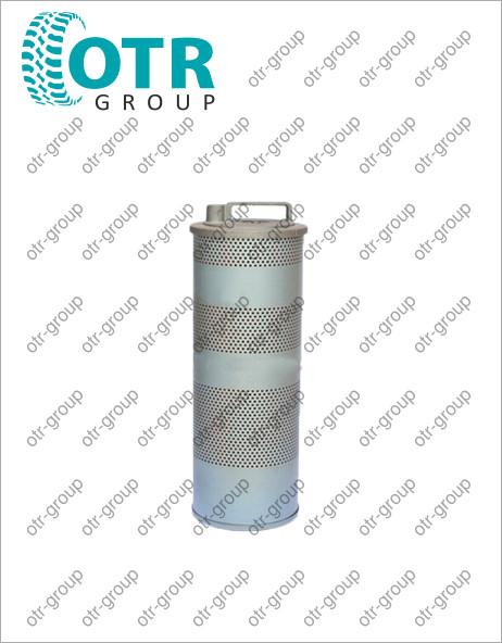 Фильтр гидравлики полнопоточный Hitachi ZX210W 4448402