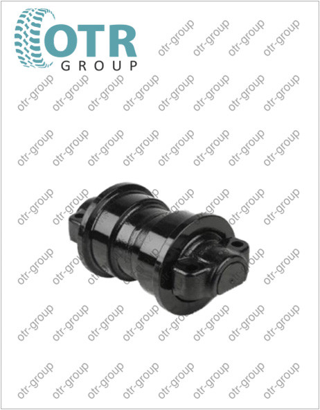 Опорный каток на экскаватор Doosan Solar S340 K1012065